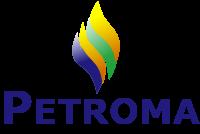 Petroma Inc Canada
